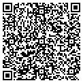 QR code with Buddy Raines Agency contacts