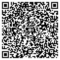 QR code with Gingerbread Cottage contacts
