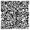 QR code with Roller-Drummond Funeral Home contacts
