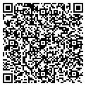 QR code with Construction Services contacts