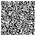 QR code with Trinity Christian Academy contacts