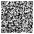 QR code with Remedies contacts