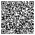 QR code with Redfish Lodge contacts