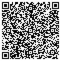 QR code with Handyman Services contacts