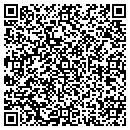 QR code with Tiffany's Hair & Nail Salon contacts