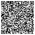 QR code with Peacock Wigs & Jewelry Inc contacts