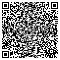 QR code with Eastside Wrecker Service contacts