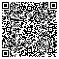 QR code with Harrison Charlotte Simpson Pam contacts