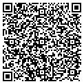 QR code with Cedar Hill Apartments contacts