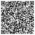QR code with Howard P Goss contacts