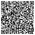 QR code with Keith Glass Motor Sales Inc contacts