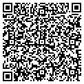 QR code with Outlaw Western Wear & Tack contacts