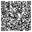 QR code with K-Life contacts