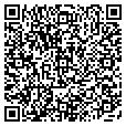 QR code with Sports Mania contacts