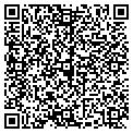 QR code with Camp Winnamocka Inc contacts