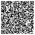 QR code with Pittman Street Church Christ contacts