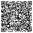 QR code with Iron Horse Farm contacts