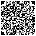 QR code with Videojet Technologies Inc contacts