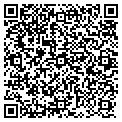 QR code with Gelvin Equine Service contacts