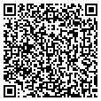 QR code with Parkside 2 contacts