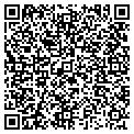 QR code with Stubb's Used Cars contacts