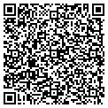 QR code with Astin's Taekwondo Academy contacts
