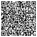 QR code with Rockies Beauty Salon contacts