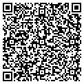 QR code with Hummingbird Ridge Rv Repr contacts