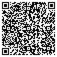 QR code with McVay Properties contacts