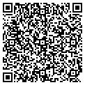 QR code with Premier Salon 25000 contacts