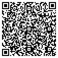 QR code with KITO Inc contacts