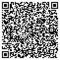 QR code with BLG Mini Storage contacts