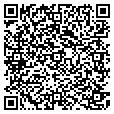 QR code with Wwwsublinguacom contacts