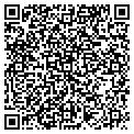 QR code with Masters Foxhunters Assoc Inc contacts