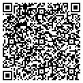 QR code with Eco Forestry Conslt & Alley contacts