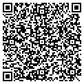 QR code with General Motions Company contacts