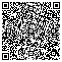 QR code with Pleasant Grove Third Baptist contacts