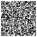 QR code with Enola Area Volunteer Fire Department contacts