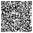 QR code with T's Barber Shop contacts