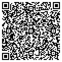 QR code with Family Recreation & Arcade contacts
