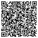QR code with Curry Cleaners contacts