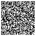 QR code with Linda's Learning Center contacts