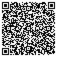 QR code with Lifeco Plus contacts
