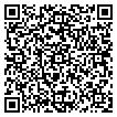 QR code with RTC Group contacts