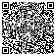 QR code with Bug Man Inc contacts