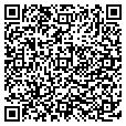 QR code with Catch-A-King contacts