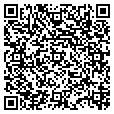 QR code with Ronald Ragon Realty contacts