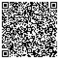 QR code with Cheek Plumbing Electric Heating contacts