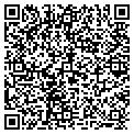 QR code with Cellular Mobility contacts