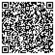QR code with K&K Services LLC contacts